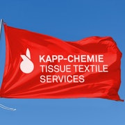 KAPP-CHEMIE