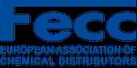 FECC Logo