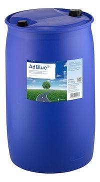 210 Liter Fass AdBlue®