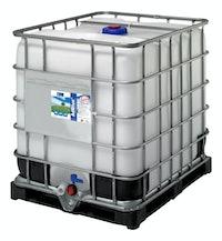 1000 Liter IBC AdBlue®